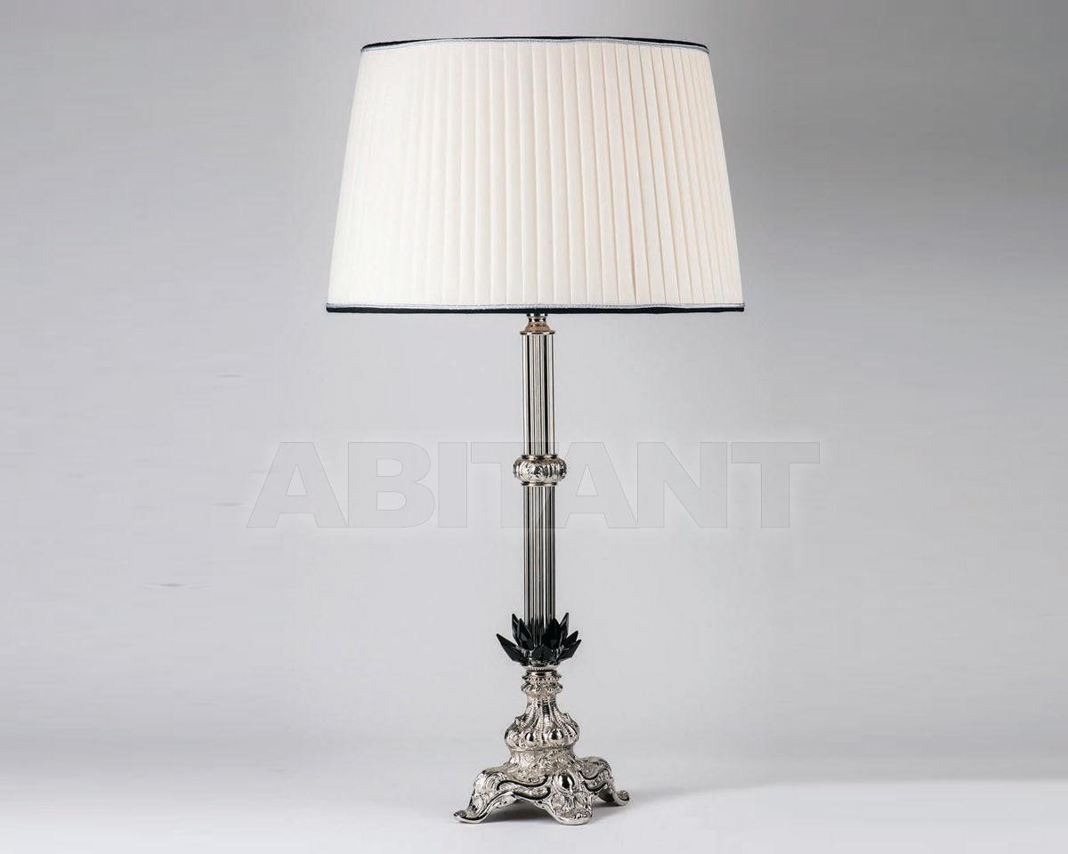Купить Лампа настольная AGAVE Selezioni Domus s.r.l. Classic SL 2000