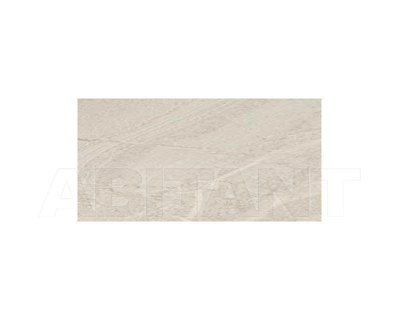 Купить Плитка hills  Alfalux 2018 7949235