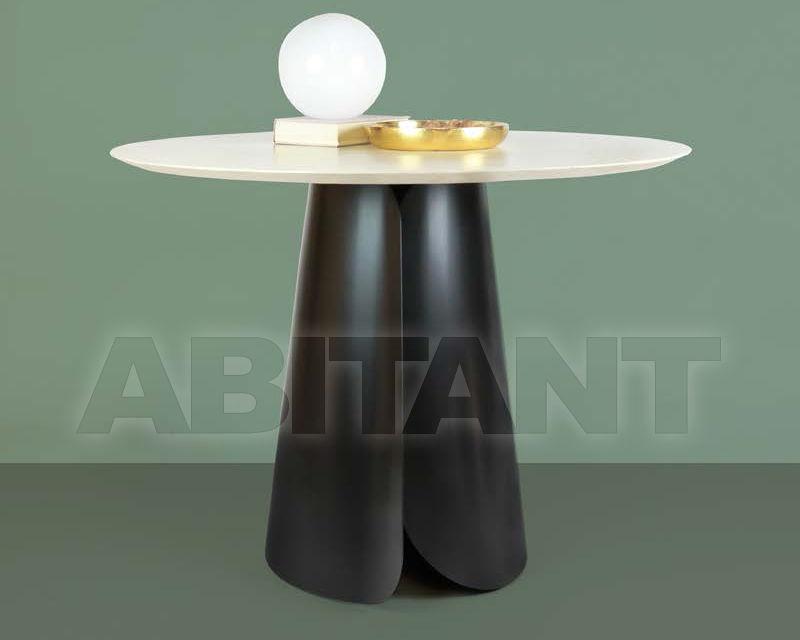 Купить Столик кофейный HMD 2018 tata 100