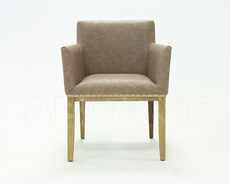 Купить Кресло Crearte Collections ESSENCE COMODO CONTEMPORAIN