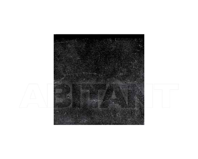 Купить Плитка open-view  Alfalux 2018 7320875