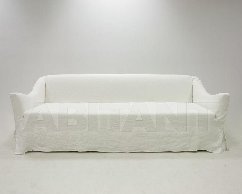 Купить Диван Crearte Collections CONTEMPORAIN ASCOT BED CONTEMPORAIN