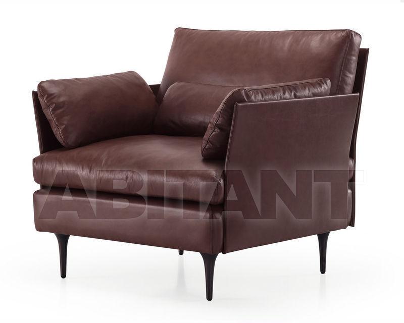 Купить Кресло HMD 2018 bau module+bau armrest structure+bau back structure+lumbar pillow Chair 80*80