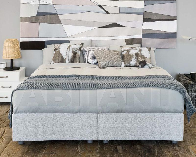 Купить Кровать Letti&Co.  2018 SIMPLE 200x200