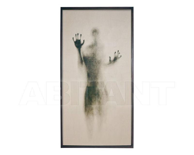 Купить Картина MYSTERY ELK GROUP INTERNATIONAL GuildMaster 1617522