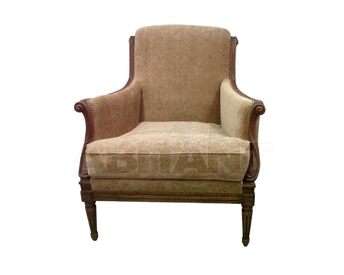 Купить Кресло DELAFOSSE Balcaen 2018 2231