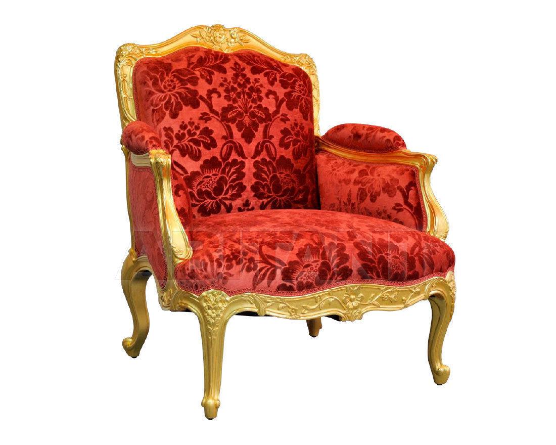 Купить Кресло FOLIOT Balcaen 2018 2505