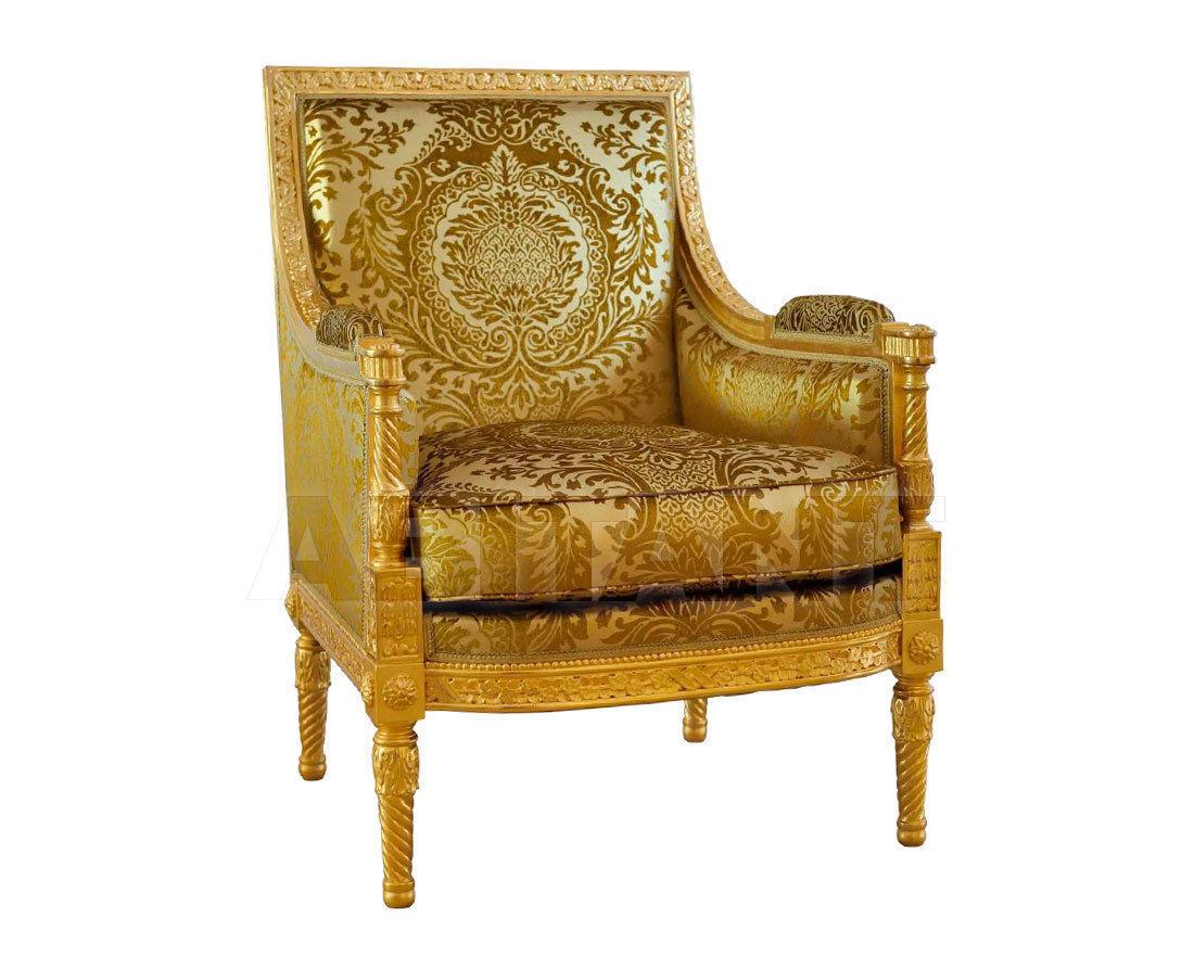 Купить Кресло JB SENE Balcaen 2018 2506