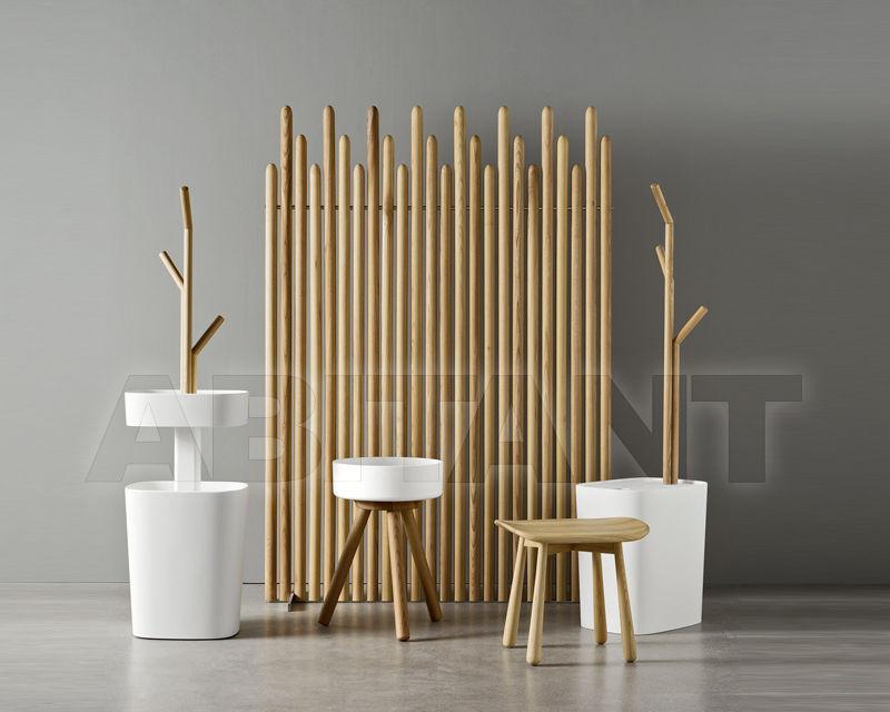 Купить Перегородка Rexa Design 2018 90F11002