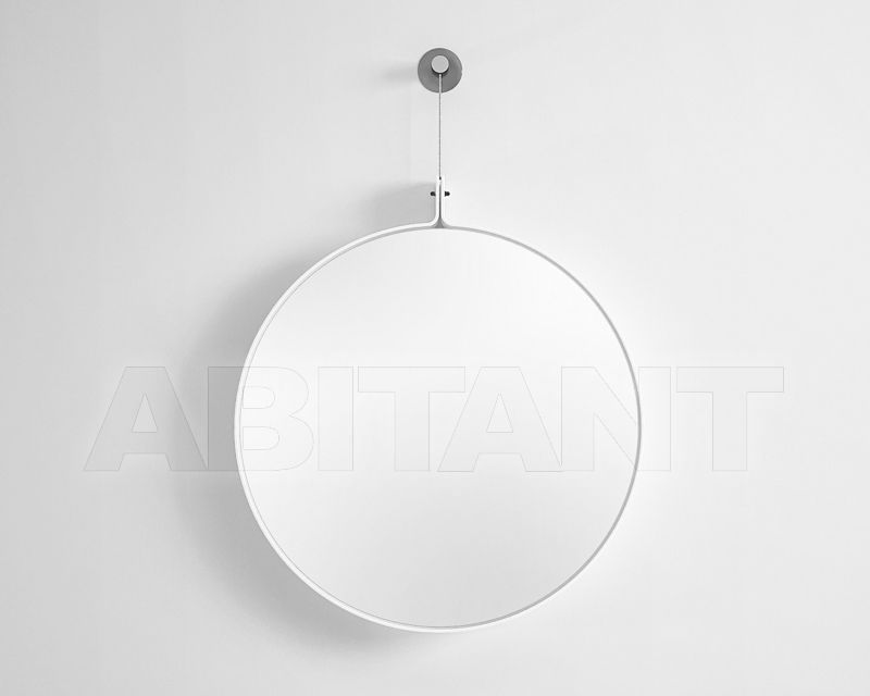 Купить Зеркало Hammam Rexa Design 2018 8AHAA0001