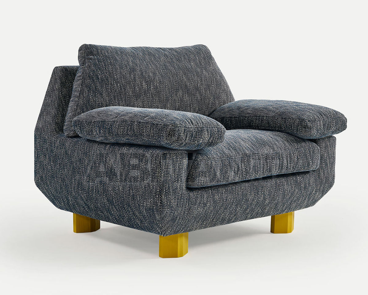 Купить Кресло DB Sancal Diseno, S.L. 2018 319.11.M