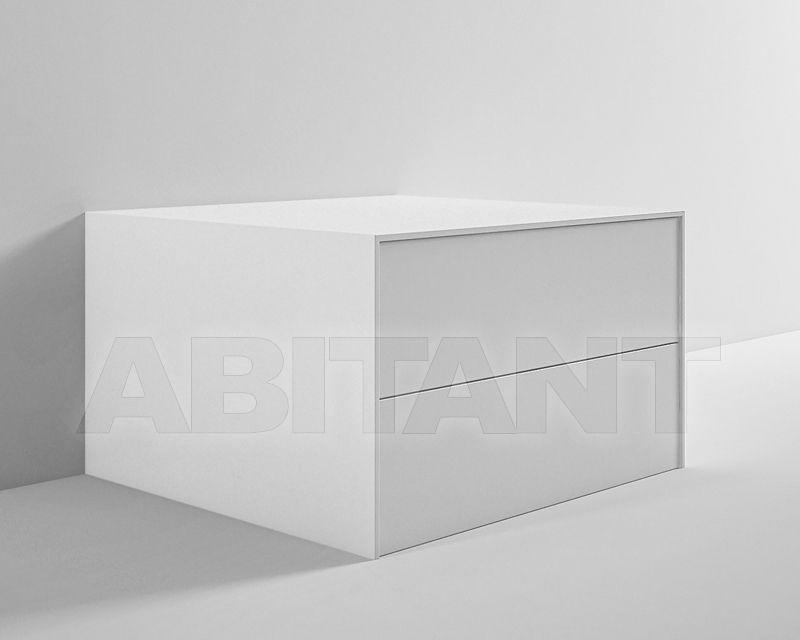 Купить Тумба под раковину Modulo accosto vasca Rexa Design 2018 90V25003