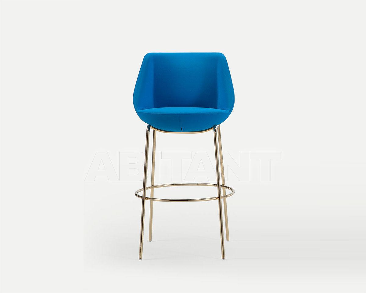 Купить Барный стул MAGNUM Sancal Diseno, S.L. 2018 311.462.7