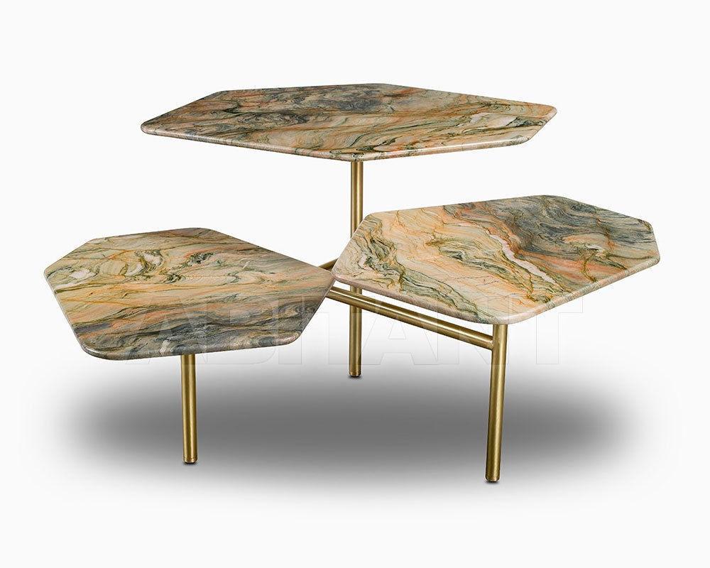 Купить Столик приставной Clan Milano World MOLECOLE A