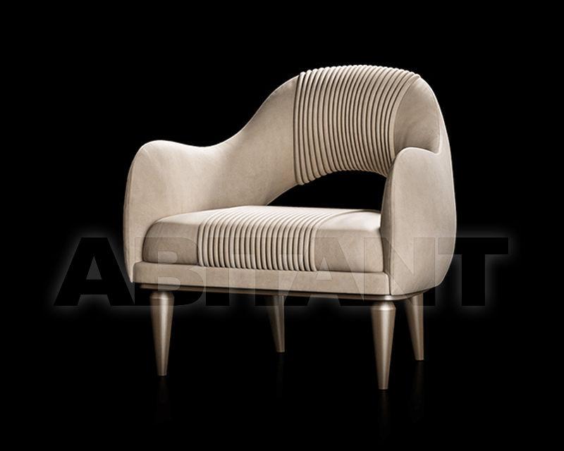 Купить Кресло Cipriani Homood COCOON C347/E