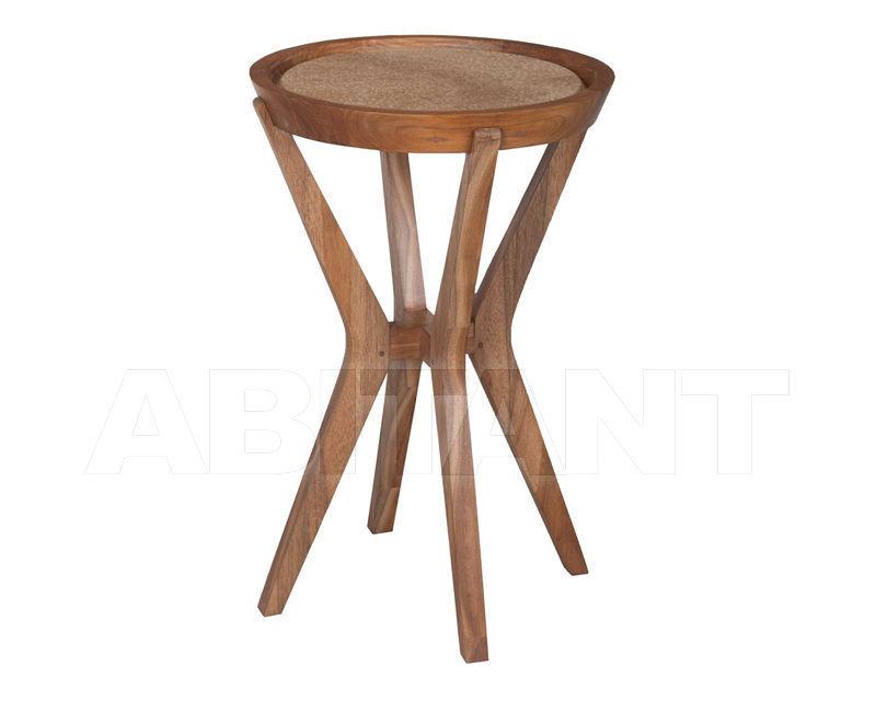 Купить Столик приставной ELK GROUP INTERNATIONAL GuildMaster 7116502