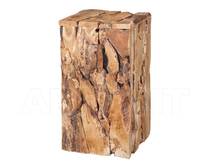 Купить Столик приставной ELK GROUP INTERNATIONAL GuildMaster 7116527