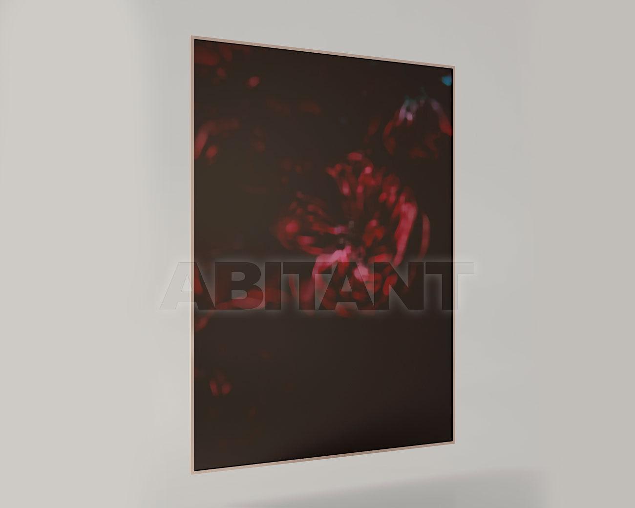 Купить Картина Clan Milano World ROSE