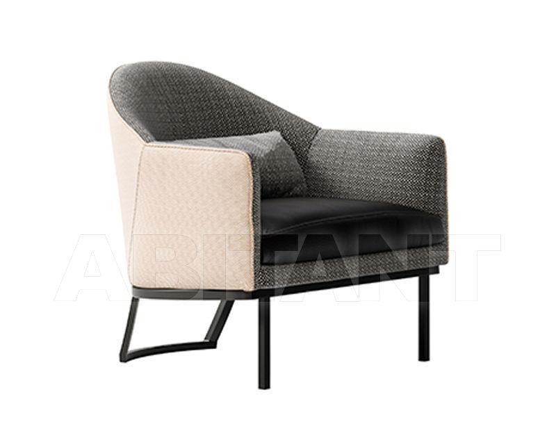 Купить Кресло Cipriani Homood Sesto Senso S574