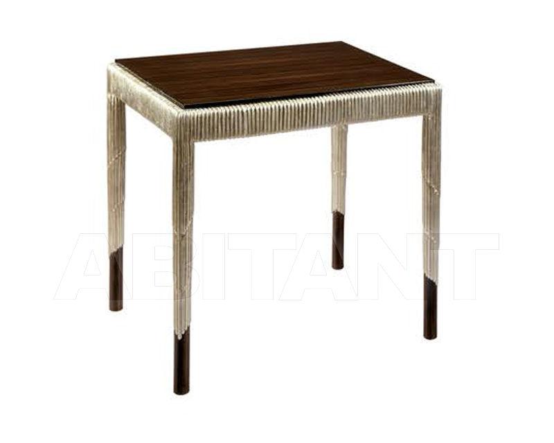 Купить Столик приставной AVA Epoca Home  Interiors SL Deco D 1013