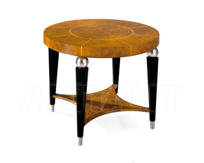 Купить Столик приставной TOPAZ Epoca Home  Interiors SL Deco D 1066