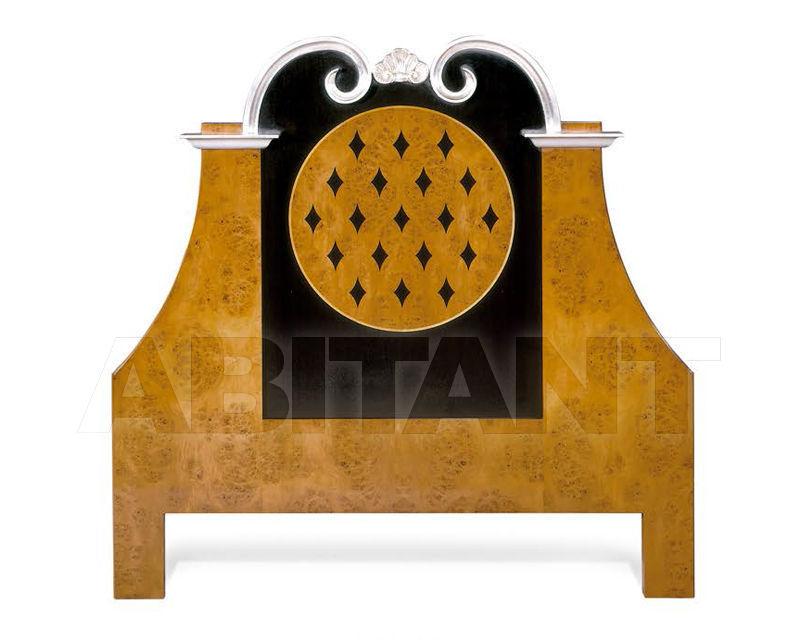 Купить Изголовье XENIA Epoca Home  Interiors SL Deco D 1061