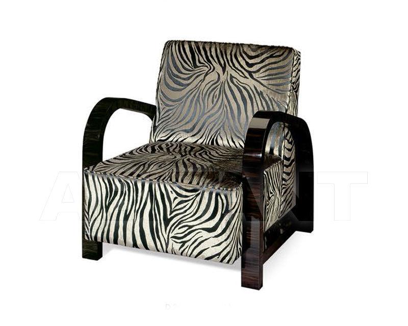 Купить Кресло NEISHA Epoca Home  Interiors SL Deco D 2011