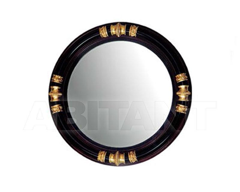 Купить Зеркало настенное HARBOUR Epoca Home  Interiors SL ACCESSORIES 3-007