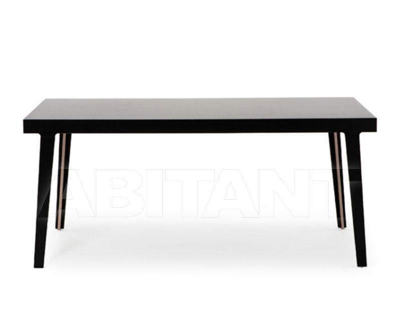 Купить Стол обеденный M5 Frank Established & Sons Tables 0143