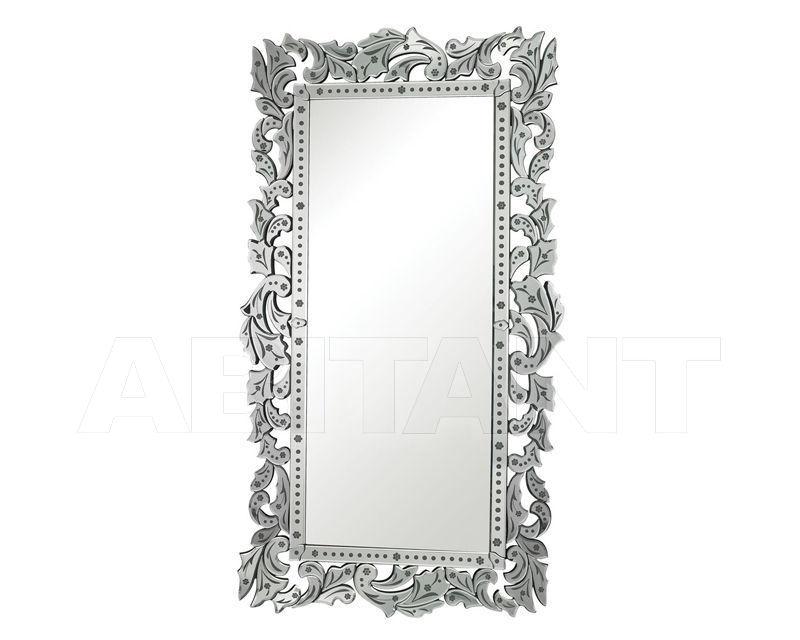 Купить Зеркало настенное ELK GROUP INTERNATIONAL Sterling 114-31
