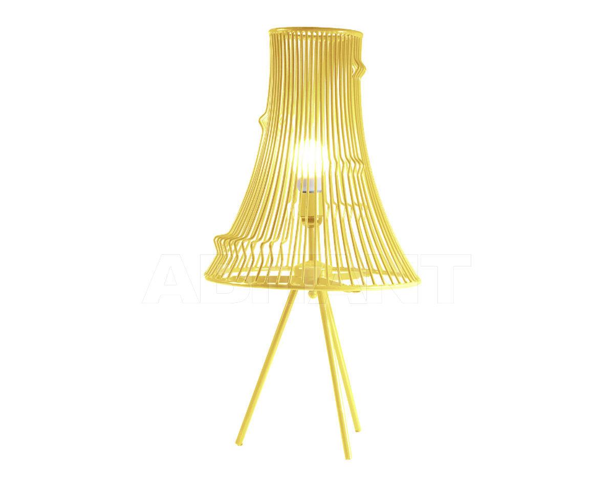 Купить Лампа настольная Mambo Unlimited Ideas  2018 EXTRUDE table 15