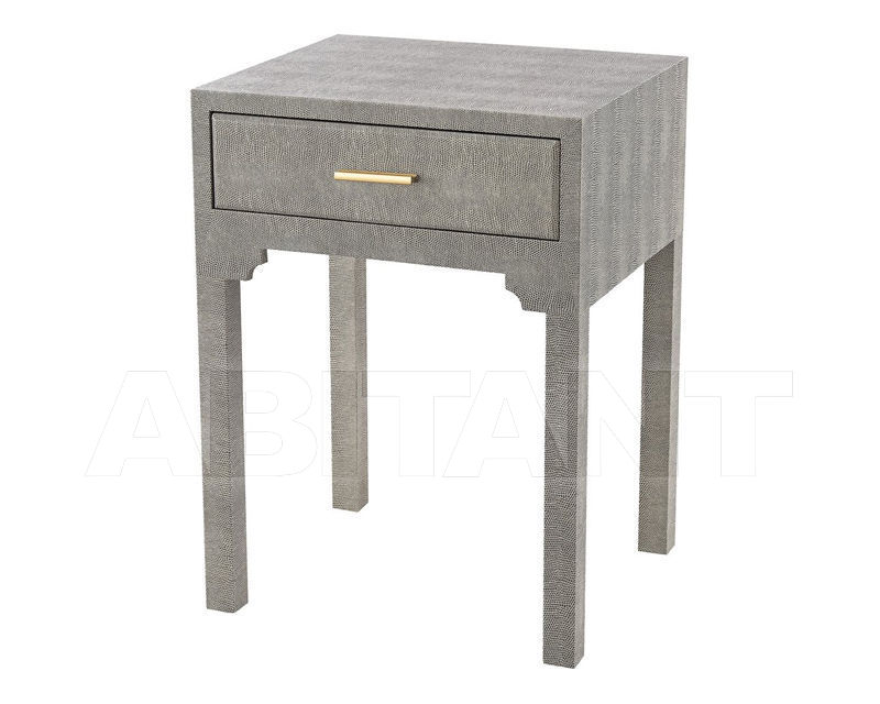 Купить Столик приставной ELK GROUP INTERNATIONAL Sterling 3169-026S