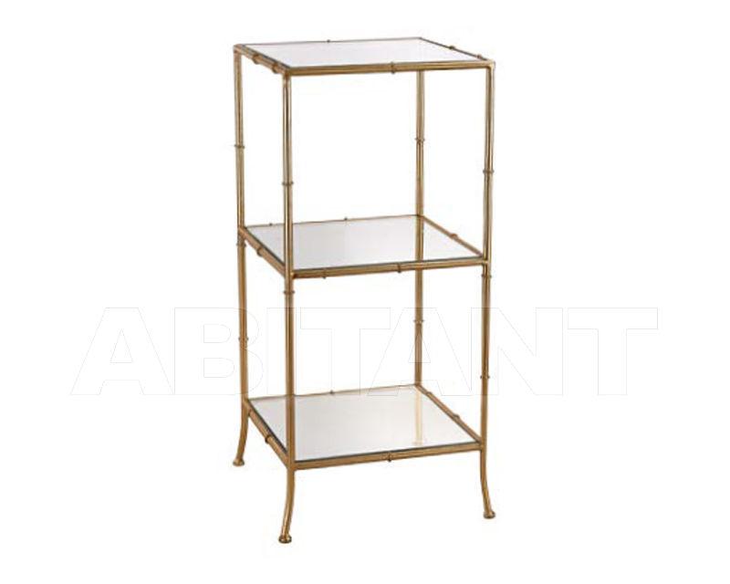 Купить Столик приставной ELK GROUP INTERNATIONAL Sterling 3200-035