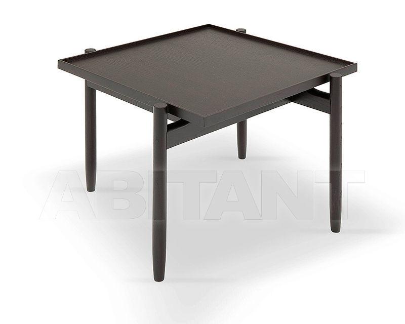 Купить Столик кофейный JULI Amura Complements AM036 T422