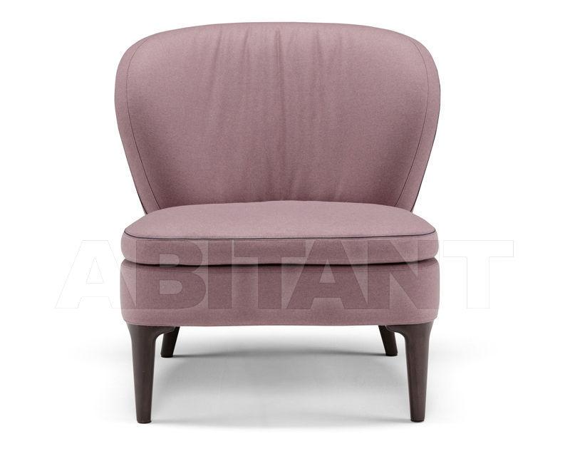 Купить Кресло HERMIONE Amura Armchair AM048 010