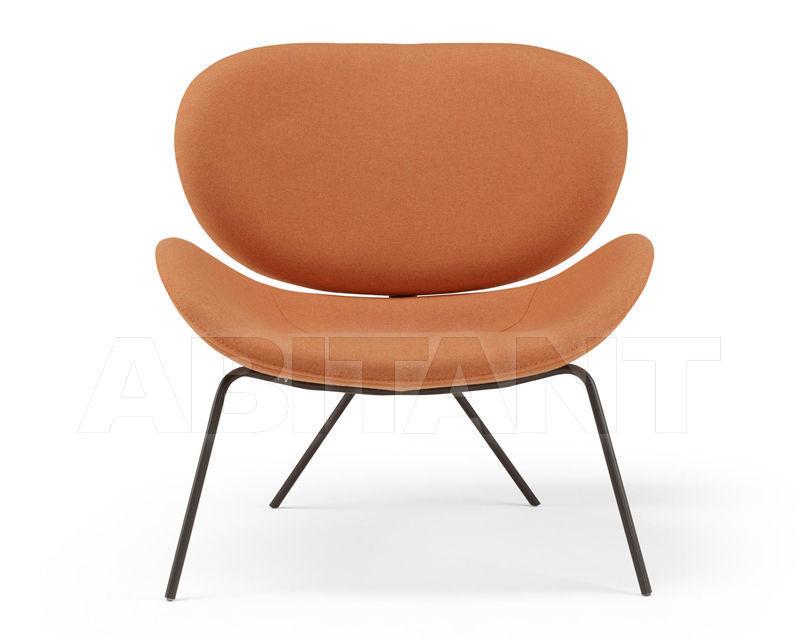 Купить Кресло UCHIWA Amura Armchair AM059 010