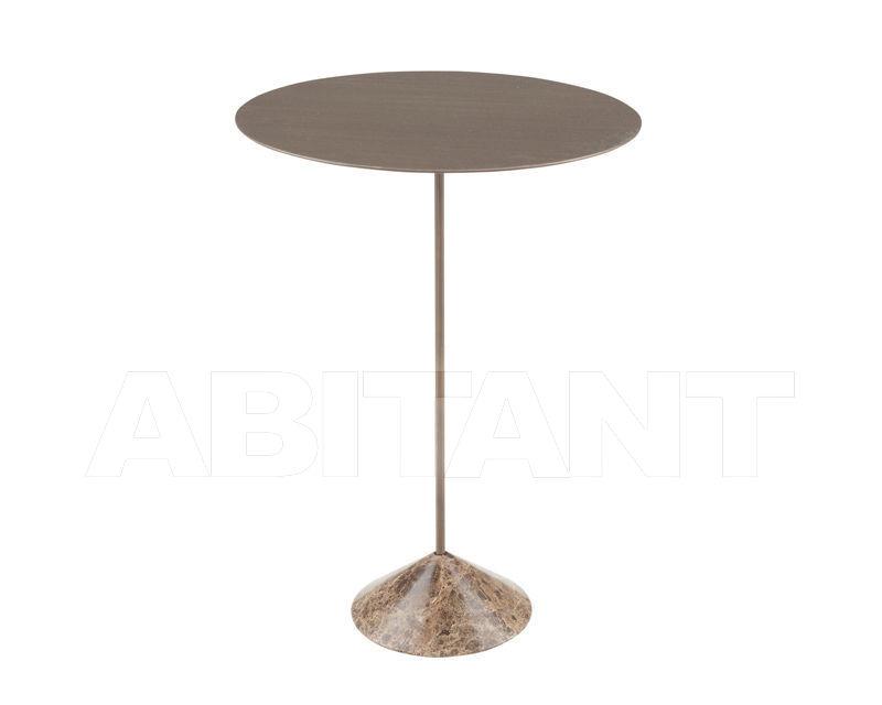 Купить Столик приставной HOURGLASS Amura Complements AM060 T512