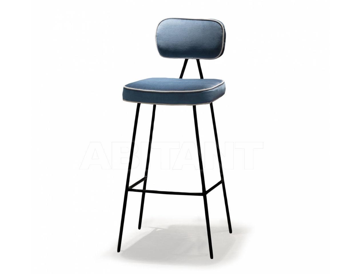 Купить Барный стул Mambo Unlimited Ideas  2018 STATE COUNTER