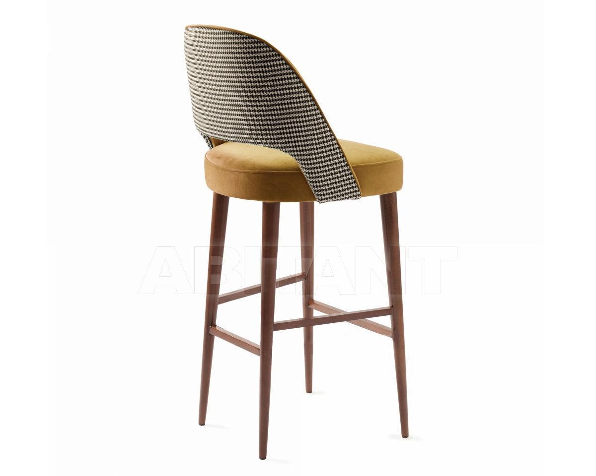 Купить Барный стул Mambo Unlimited Ideas  2018 AVA COUNTER