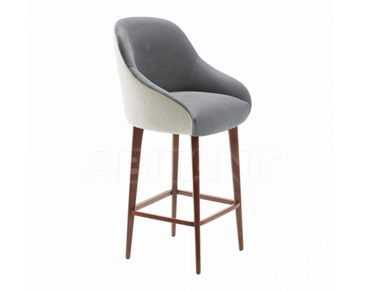 Купить Барный стул Mambo Unlimited Ideas  2018 GIA COUNTER
