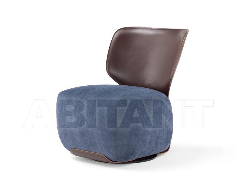 Купить Кресло NOA Amura Armchair AM077 010