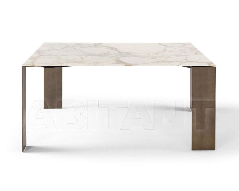 Купить Стол обеденный EXILIS Amura Complements T059 T480