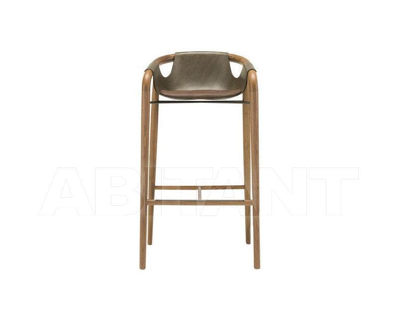 Купить Барный стул Amura Armchair HAMAC T398