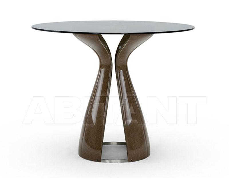 Купить Столик приставной Amura Armchair CODET T328