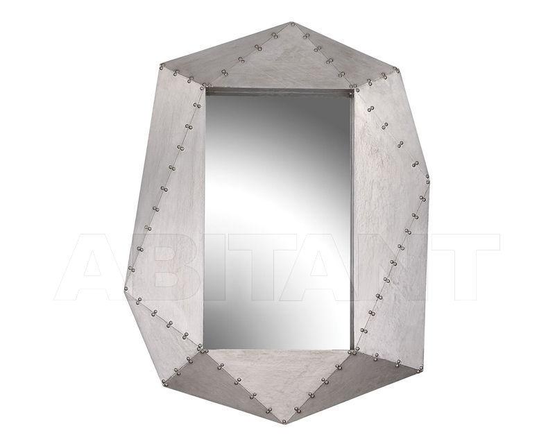 Купить Зеркало настенное ELK GROUP INTERNATIONAL Sterling 351-10250