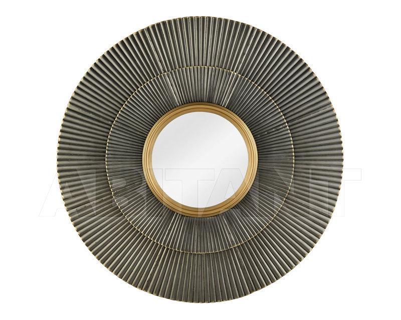 Купить Зеркало настенное ELK GROUP INTERNATIONAL Sterling 351-10295