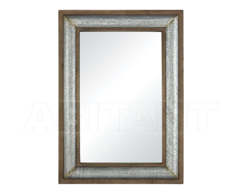 Купить Зеркало настенное ELK GROUP INTERNATIONAL Sterling 351-10510