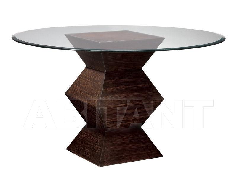 Купить Стол обеденный ELK GROUP INTERNATIONAL Sterling 5006700