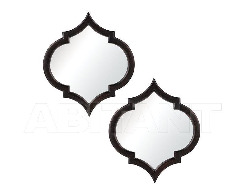 Купить Зеркало настенное ELK GROUP INTERNATIONAL Sterling 6050679