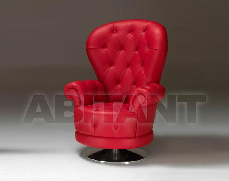 Купить Кресло Morgan Nieri 2013 MORA20